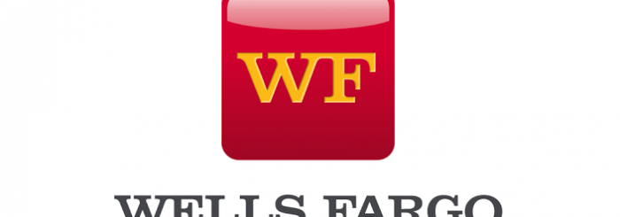 Wells Fargo Mobile App